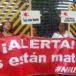 """Sociedad nicaragüense ha """"naturalizado"""" la violencia contra las mujeres"""