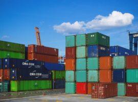 Exportaciones, exportación, Nicaragua