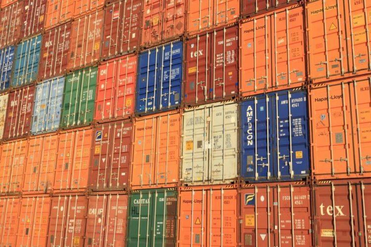 exportación, exportaciones, logística, nicaragua, desempeño logístico