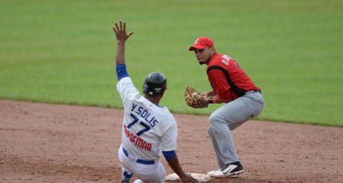 Rivas versus León, León, Rivas, Beisbol Nicaragüense, Beisbol, Liga German Pomares