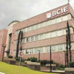 Coalición Nacional pide al BCIE ponerle tres condiciones a Ortega antes de entregar el millón de dólares para hacer frente al Covid-19