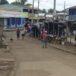 Transferencias municipales crean dos tipos de ciudadanos en Nicaragua