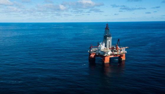 petróleo, precio del petróleo, bolsa de Nueva YorK