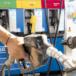 Nueva alza en el precio de las gasolinas