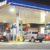 Petrolera UNO en Nicaragua explica por qué retiró la concesión a operaria de tres estaciones de gasolineras en Managua