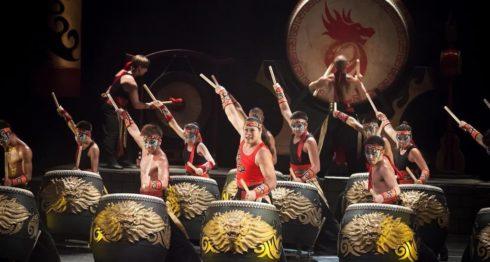 cultura taiwanesa