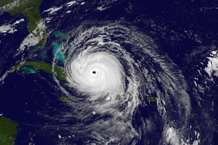 Irma, huracán irma, huracán, huracanes