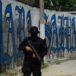 """Conflicto con pandillas evoluciona a guerra de """"baja intensidad"""" en El Salvador"""