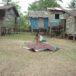 Familiares de muertos en Waspam demandan justicia