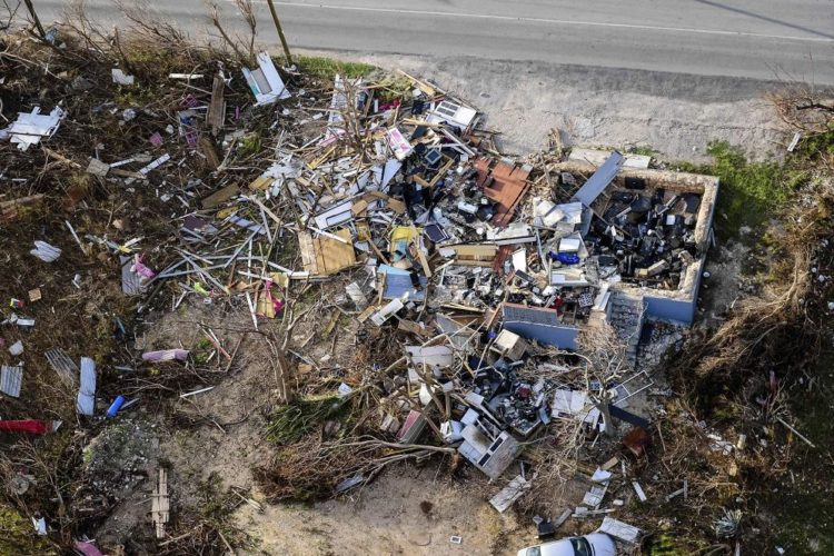 huracanes, iRMA, hARVEY