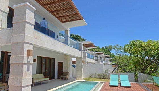 San Juan del Sur, viviendas , inversiones, casas de lujo