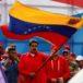Cumbre de las Américas perdona a Cuba y castiga a Venezuela