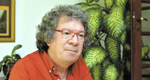 Silvio Prado, OEA, elecciones municipales