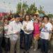 Transferencias municipales en Nicaragua son usadas con fines electoreros