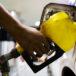Gasolinas superarán los 33 córdobas por litro este domingo tras nueva alza