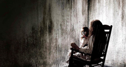 Mejores películas de terror del siglo XXI, según la revista Rolling Stone.