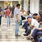 Se registra siete mil casos más de dengue en una semana en Nicaragua
