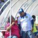 """Emilio Aburto, técnico del Managua FC: """"Demostramos de qué estamos hechos, no fue casualidad llegar a la Final"""""""