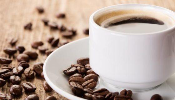 Especial Café, cafeterías, sabores, preparación