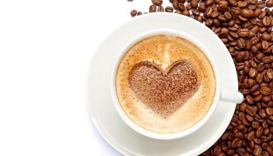 Especial Café, sabores, preparación, cafeterías