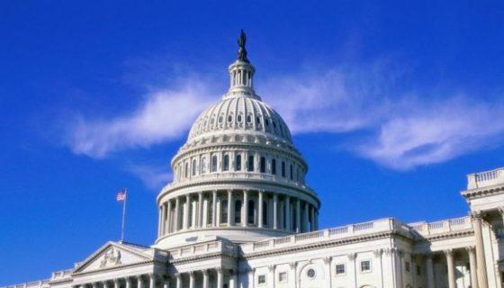 Este 3 de octubre se espera la aprobación de la iniciativa de Ley Nica Act en el Congreso de Estados Unidos.