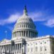 Denuncias por acoso sexual alcanzan a funcionarios estadounidenses