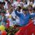 Gobierno obliga a canales de televisión y emisoras de radio a transmitir la celebración orteguista del 19 de julio