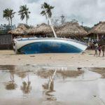 Negocios turísticos en Nicaragua deben ser asegurados