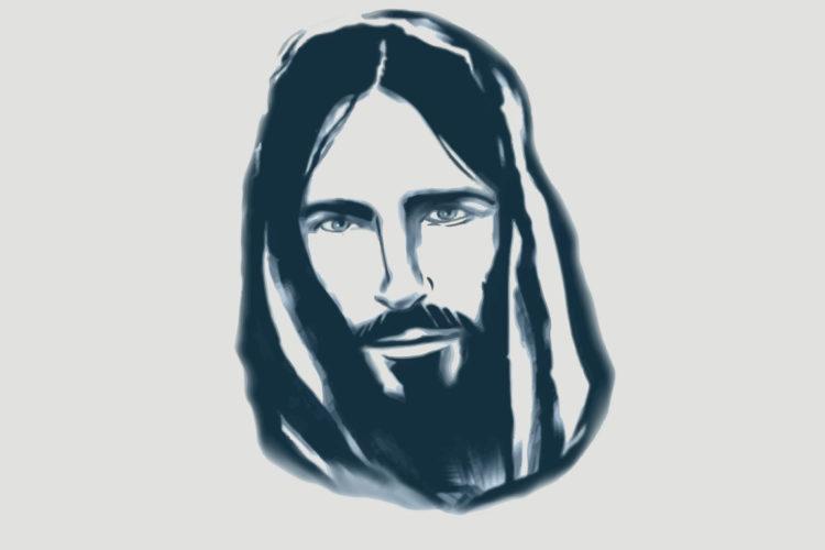 10 Cosas Que No Sabías Sobre Jesucristo