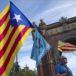 Gobierno español pide destituir al presidente de Cataluña y a todo su gabinete