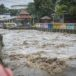 Autoridades en alerta por la posible formación de un ciclón en el Caribe