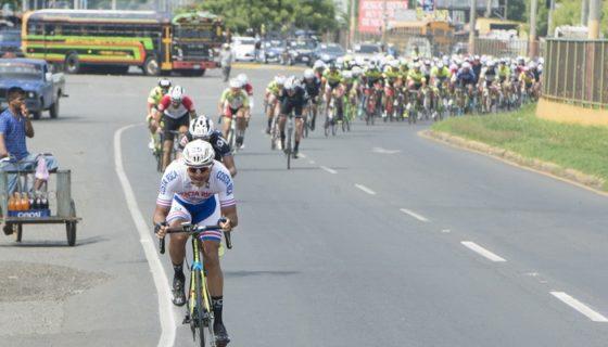 Gabriel Marín, Vuelta a Nicaragua