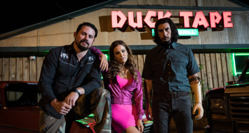 """Para nuestro crítico La Estafa de los Logan es """"una de las mejores películas del año languidece en el cine""""."""