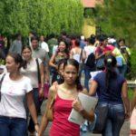 Régimen orteguista entregará completo el fondo de 6% a las universidades