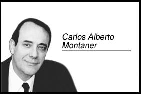 Venezuela, OEA, Nicolás Maduro