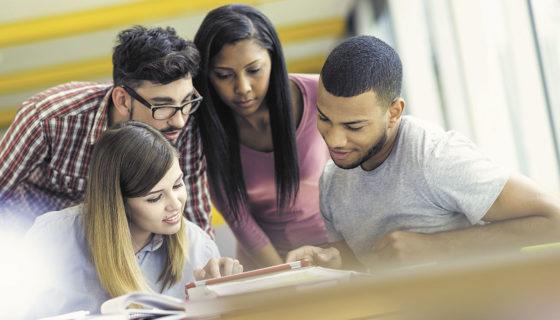 Universitario, Regreso a Clase, educación, Foro Económico Mundial, educación