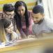 Sistema educativo enfrenta nuevos retos