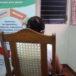 Nicaragua asegura ante la Corte-IDH que hay avances en lucha contra la violencia sexual