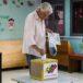 Grupo de Lima exige auditoría en las elecciones de Venezuela