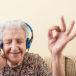 ¿Por qué las canciones de nuestra juventud nos sigue gustando?