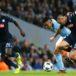 El City recibe al Burnley y busca consolidarse en la Liga inglesa