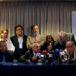 Pablo Neruda no murió de cáncer, afirman peritos internacionales