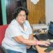 "Magaly Quintana: ""El Estado invisibiliza femicidios"""