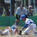 Selección Nicaragüense pierde ante Panamá en Panamericano de Beisbol Sub-12