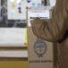 Oficialismo argentino arrasa elecciones legislativas en Buenos Aires