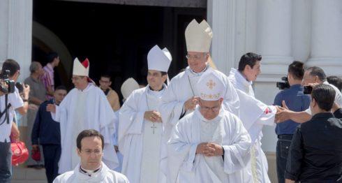 proceso electoral, obispos, elecciones municipales, Nicaragua