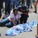 Niño muere atropellado un día antes de su cumpleaños en Sébaco