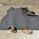 Estado Islámico ejecuta a 116 sirios en 20 días