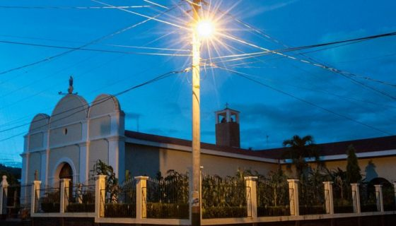 subsidio, tarifa eléctrica, energía eléctrica, Nicaragua