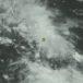 Posibles bajas presiones en el Caribe y enjambre sísmico alertan al Gobierno